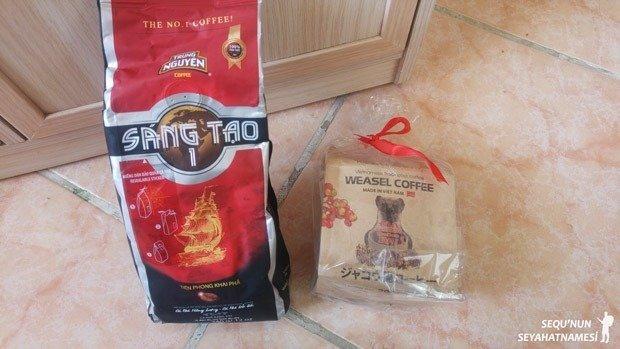 vietnam-kahvesi-nasil-yapilir