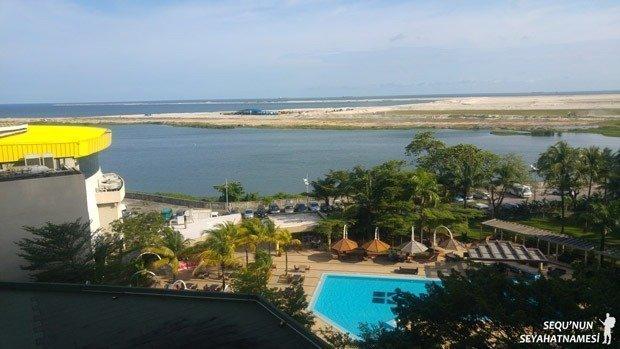 nijerya-lagos-otel-tavsiyesi
