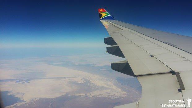 zimbabveye-nasil-gidilir
