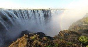 victoria-falls-zimbabve