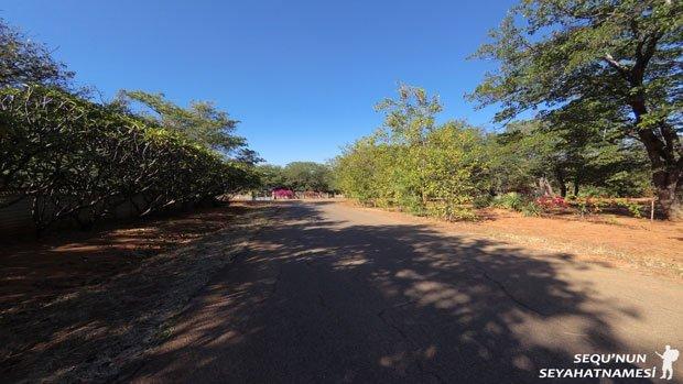 zimbabve-gezilecek-yerler