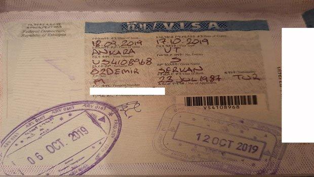 etiyopya-vizesi-gerekli-evraklar