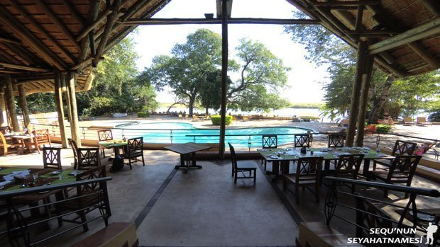 chobe-safari-lodge