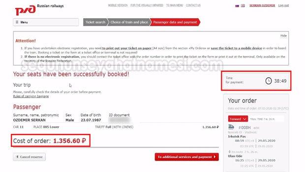 trans-sibirya-ekspresi-bilet-fiyatlari