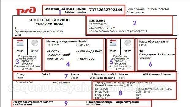 trans-sibirya-ekspresi-bileti