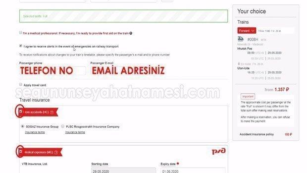 trans-sibirya-ekspresi-bilet-fiyatları